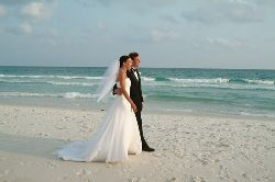 Mozambique Travel - Mozambique Honeymoon
