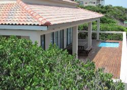 Mozambique Guesthouse - Reef Resorts